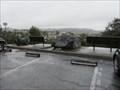 Image for Len Turner Memorial Vista Point - Belmont, CA