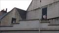 Image for Coucou à la fenêtre - Saint-Avertin, Centre