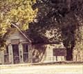 Image for Former Notch Post Office – Reeds Spring, Missouri 65737
