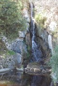 Image for Bicentennial Falls - East Fremantle,  Western Austarlia