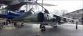 Image for McDonnell Douglas AV-8C Harrier - Seattle, WA