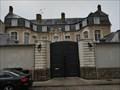 Image for Hôtel de Longvilliers - Montreuil-sur-mer, France