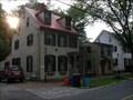 Image for Jacob Roberts House - Haddonfield Historic District - Haddonfield, NJ