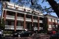 Image for FIRST - Hospital in Savannah to train African-American doctors and nurses - Savannah, GA