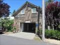 Image for Webber, John Lee  House - Yountville, CA