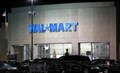 Image for Walmart Supercenter - Maplewood, Missouri (#5150)
