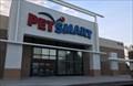 Image for Petsmart - CA 111 - La Quinta, CA