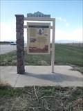 Image for Loveland/Regional Map - Loveland, Colorado