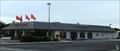 Image for McDonalds - Hickory Dr -  Las Cruces, NM