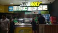 Image for Subway - Westfield Eastgardens S/C - Eastgardens, NSW, Australia