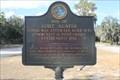 Image for Site of Fort Alafia