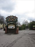 Image for Drayton Manor Zoo, Tamworth, Staffordshire, England, UK