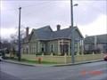 Image for Victoria Heritage Building - 2221 Fernwood Rd. Fernwood, BC