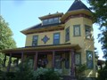 Image for Sleepy Hollow Bed and Breakfast - Gananoque, Ontario