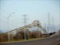 Image for Rainbow Bridge – Port Arthur TX