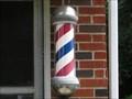 Image for Friendship III Barber Shop - Lawnside, NJ