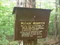 Image for Wild Meadow Trail (Finger Lakes Trail) - Ulster County, NY