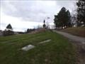 Image for Vestal Hills Memorial Park - Field of Honor - Vestal, NY