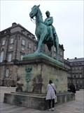 Image for Christian IX - Copenhagen, Denmark