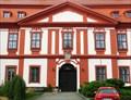 Image for Mezimesti  - East Bohemia, Czech Republic