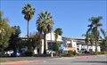 Image for Motel 6 Redlands