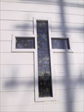 Image for St. Peter Celestin Catholic Church - Slave Lake, Alberta