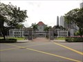 Image for Parliament House of Singapore—Singapore