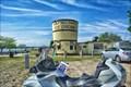 Image for Gulf Hill Ice Cream - Dartmouth MA