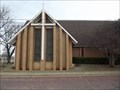 Image for 392 -  First United Methodist Church - Winters, TX