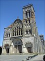 Image for Vézelay and L'Espérance - Burgundy, France