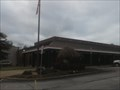 Image for Nashville, TN. 37076 - Hermitage Branch