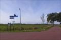 Image for 64 - Wanneperveen - NL - Fietsnetwerk WaterReijk