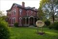 Image for Whiskey Mansion - St Joseph MO