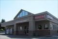 Image for Burger King - Gravenstein Hwy. - Cotati, CA