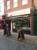 Image for Butcher's Block, Bromsgrove, Worcestershire, England