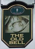 Image for The Old Bell - High Street, Hemel Hempstead, Hertfordshire, UK.