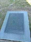 Image for In Memory Of - Yorktown, VA