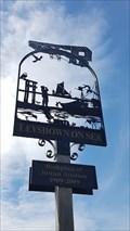 Image for Leysdown-on-Sea - Kent