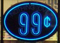 Image for 99 ¢ Only Store, E Colorado Blvd  -  Pasadena, CA