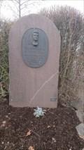 Image for Elvis at Gederner See, Gedern, Hessen, Germany