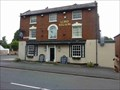 Image for Lord Nelson, Priory Road, Alcester, Warwickshire, England