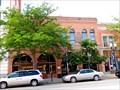 Image for Laux Building - Lewistown, MT