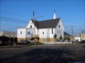 Image for Tabernacle Baptist Church (1890, 1908) - Ocean City, NJ