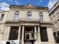Image for Hôtel_Saint-Côme - Montpellier, France