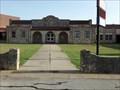 Image for Glen Rose School - Glen Rose, TX