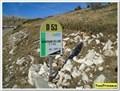 Image for 1697 m  - Montagne de Lure 1,1 km - Saint Etienne les Orgues, France