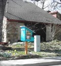 Image for Little Free Library #24472 - Edmond, OK