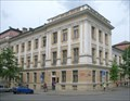 Image for First Faculty of Medicine - Charles University, Prague