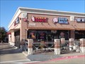 Image for Dunkin Donuts - Carrollton, TX