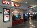 Image for KFC - Concourse B, Denver International Airport - Denver, Colorado
